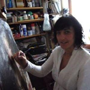 Daniela Dente's Profile