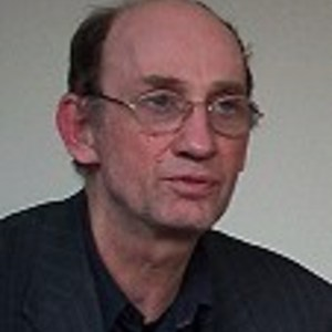 Nigel Packham's Profile