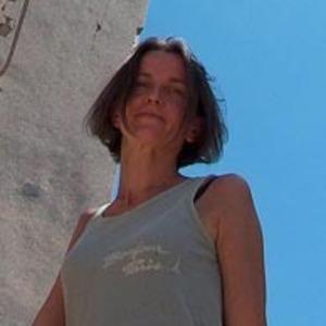 Beata Wrzesinska