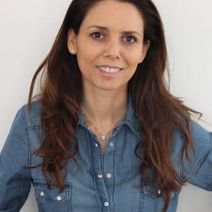 Macarena Salinas Amaral's Profile