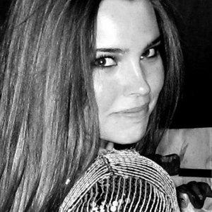 Nicole Garton's Profile