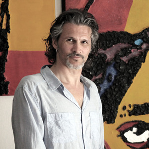 Oliver Fauser's Profile