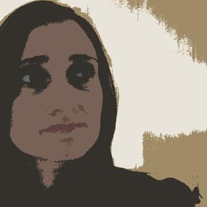 Alina Cristina Frent's Profile