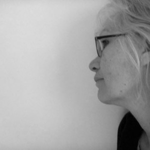Amarie Bergman's Profile