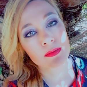 Gabriella Parisi's Profile