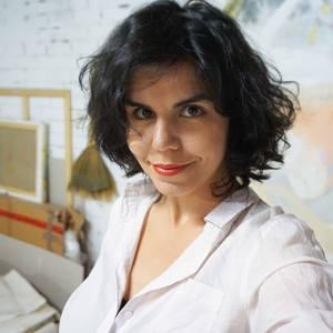 Alba Escayo's Profile