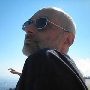 Dariusz Glowacki's Profile
