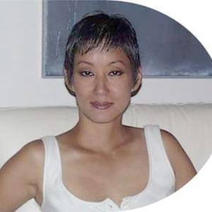Mia Yoon's Profile