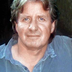 Rainer Augur's Profile