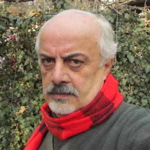 Teimuraz Gagnidze's Profile