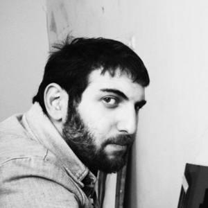 david kukhalashvili