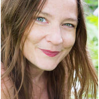 Dawn Mercer