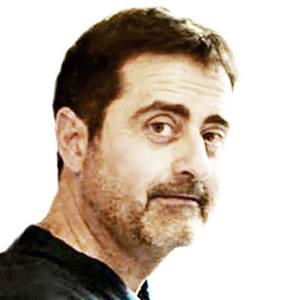 Dario Imbò's Profile