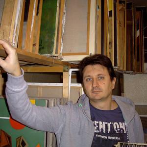 Alexander Trifonov's Profile
