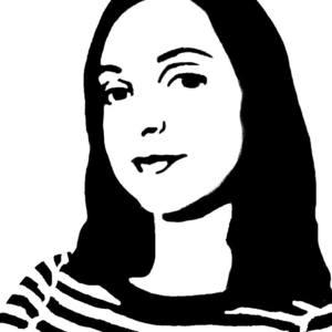 Julia Gajewska's Profile