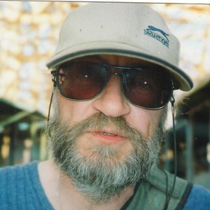 Serj Fedulov's Profile