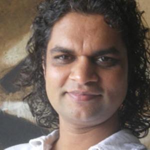 Raju Sutar's Profile
