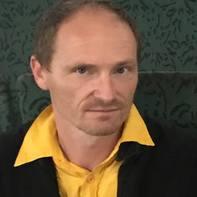 Dirk Kruithof