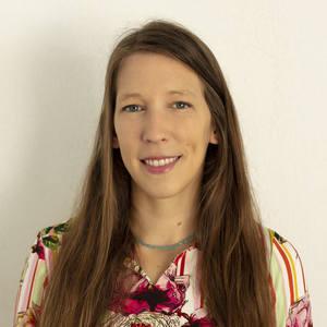 Caitlin Albritton's Profile