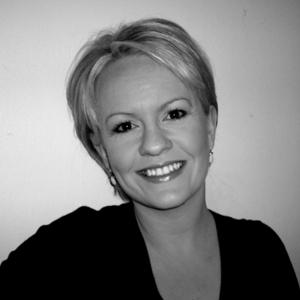 Caroline Louise Smyth