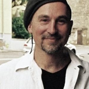 Martin Welzel's Profile