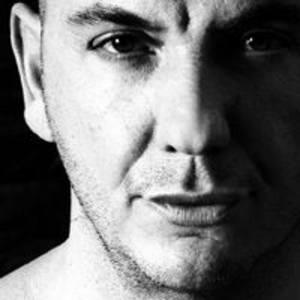 Roberto Manetta's Profile