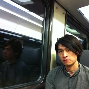 Erqi Luo's Profile