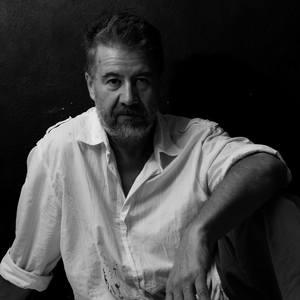 Janos Zoltan Kovacs's Profile