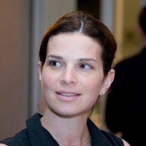 Ilana Krasnik's Profile
