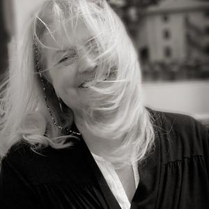 Barbara Runge