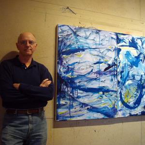Peter Galasso's Profile