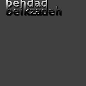behdad beikzadeh