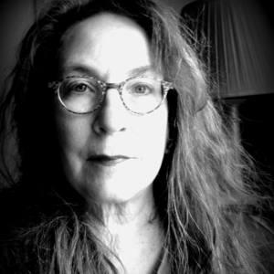 Carol White's Profile