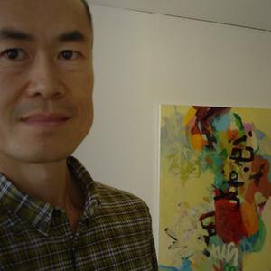 Wayne Mok's Profile