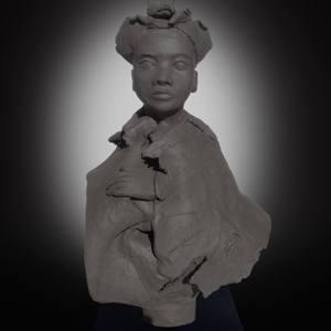 marie-laure Bouchery's Profile