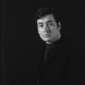Antonio Sobarzo