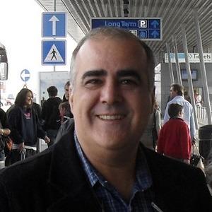 Fernando Alcocer