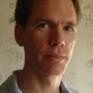 David Tallitsch