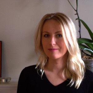 Ieva Baklane's Profile