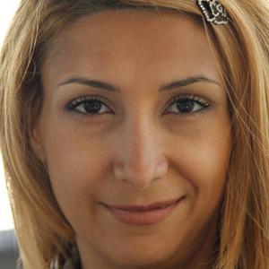 Tatti Tatti's Profile