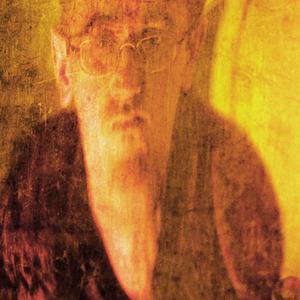 Paweł Wojas