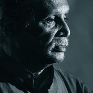 Gunasiri Kolambage's Profile
