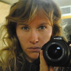 Alexandrea Seiler Brahlek