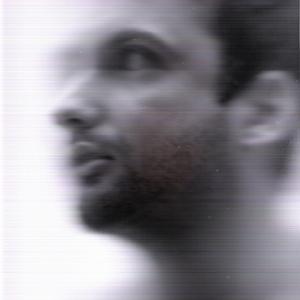 Andreas Papanastasiu's Profile