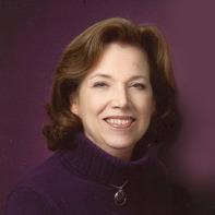 Sally Schaedler