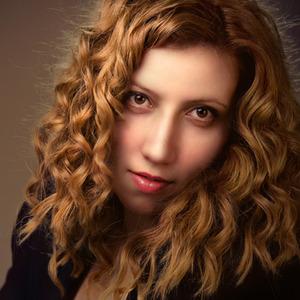 Iliyana Ilieva's Profile