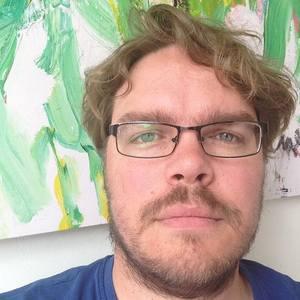 Dirk Riemersma
