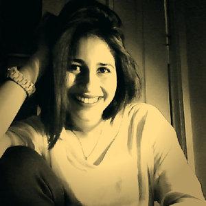 Fariha Hassaan