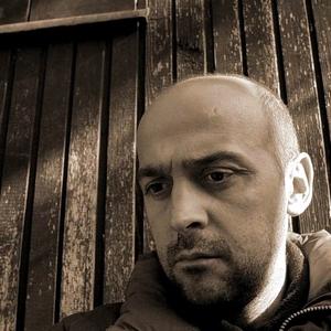 Zvonimir Jancic's Profile