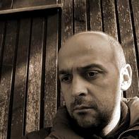 Zvonimir Jancic